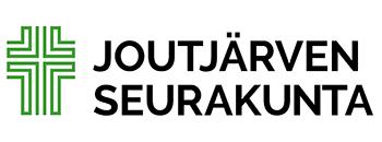 Joutjärven seurakunta - Etusivulle