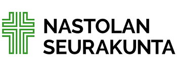 Nastolan seurakunta - Etusivulle