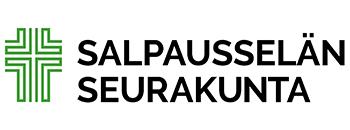 Salpausselän seurakunta - Etusivulle