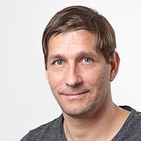 Kalle Aholainen