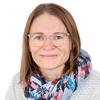 Mari Aitamäki