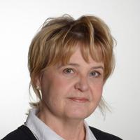 Eeva Cakici