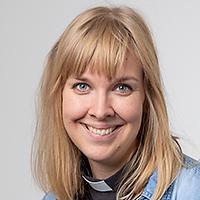 Elina Itäleino