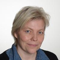Anne Granlund