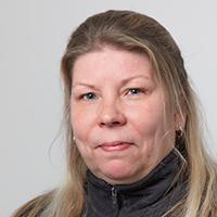 Tanja Haaksluoto