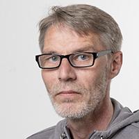 Kimmo Hakulinen