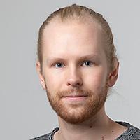 Jesse Hartikainen