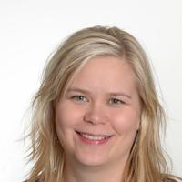 Kirsi Käkelä
