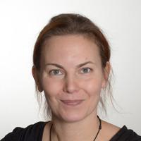 Aurora Ikävalko