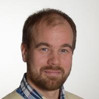 Jukka Immeli