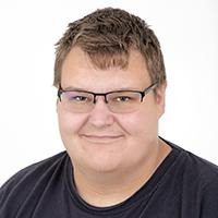 Janne Raevuori