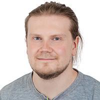 Oskari Jurvanen