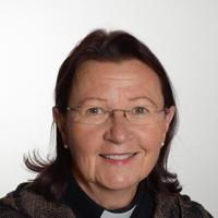 Kaija Jyrkkä