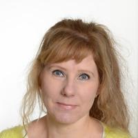 Kirsi Kähkönen