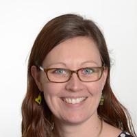 Mira Kähkönen