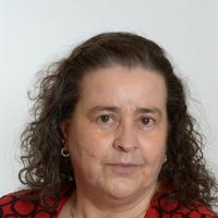 Irma Kärki