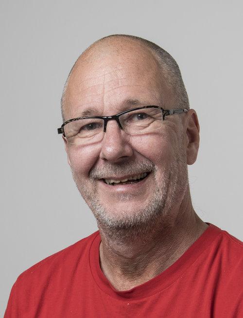Jari Karjalainen