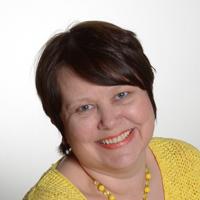Taina Kautonen