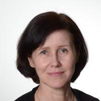 Hilda Kemppainen