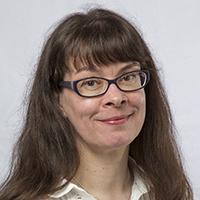 Taina Kivineva
