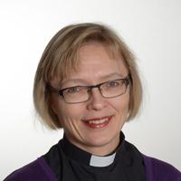 Anna-Mari Kopo