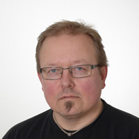 Jarmo Korhonen