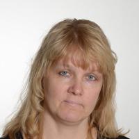Marja-Leena Korhonen