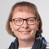 Teija Kuuppo