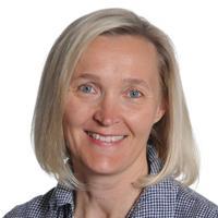 Laura Kytömäki