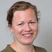 Katja Löfberg
