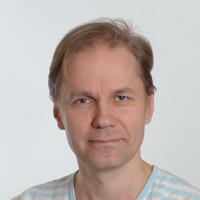 Tero Löfberg