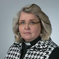 Anne-Maria Rämö