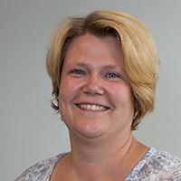 Hanna-Kaisa Varjonen