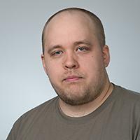 Marko Järvinen