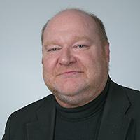 Markus Tikkanen