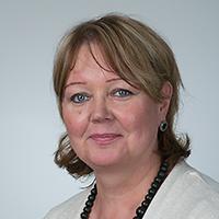 Tiina Juurinen