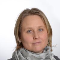 Maarika Laakso-Helle