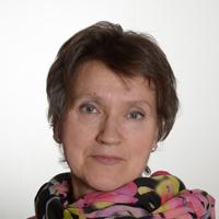 Merja Larkio