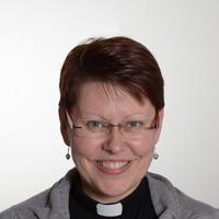 Elina Lehdeskoski