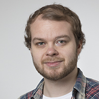 Tuomo Lehtinen