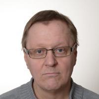 Mika Leivo