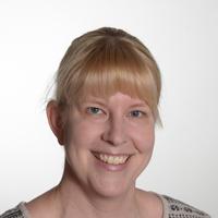 Jenny Lindström