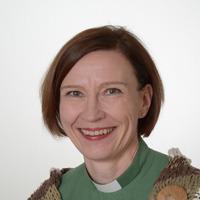 Elisa Linkola