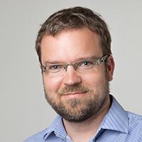 Markus Luukkonen