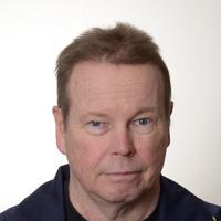 vahtimestari avoimet työpaikat Pietarsaari