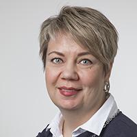 Tiina Mörsky