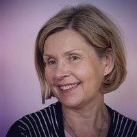 Liisa Malin