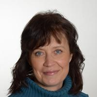 Katri Massinen
