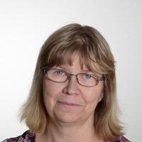 Sirkka-Liisa Metso