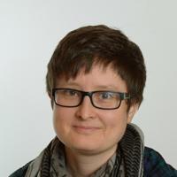 Marju Mluge
